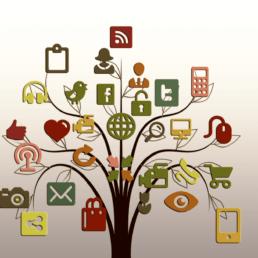 Personal branding y redes sociales