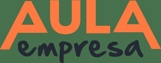 Aulaempresa