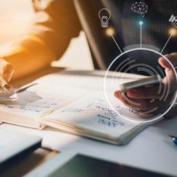 Marketing digital y venta online