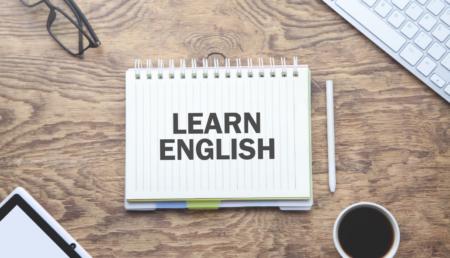 Inglés básico para negocios