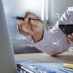 Transformación digital y e-commerce