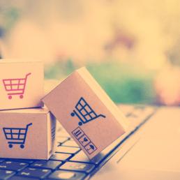 Gestión 360 y venta en comercios