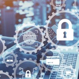 Gestión de la cyberseguridad
