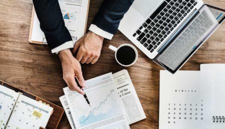 Estrategias comerciales para la era post Covid-19
