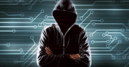 Gestor en ciberseguridad