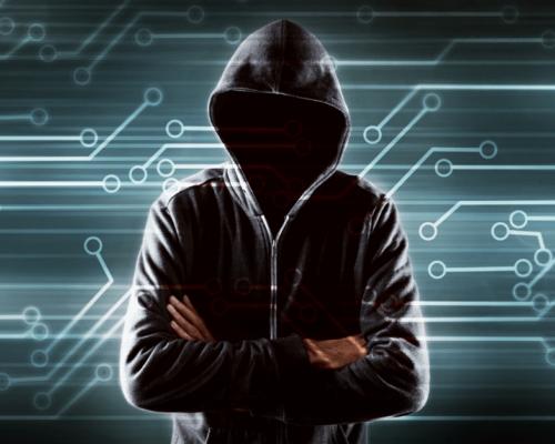Iníciate en ciberseguridad